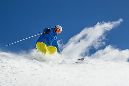 The lake motel - Ski&Snow